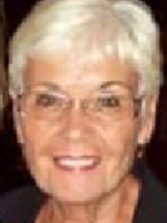 Birthdays: Bonnie Froseth