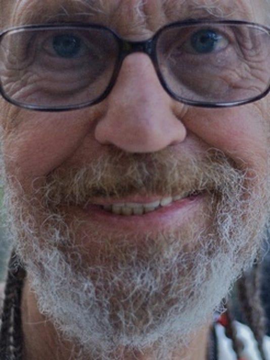 Birthdays: bill stalheim