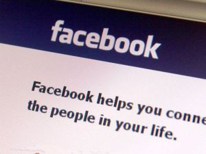 Google facebook down