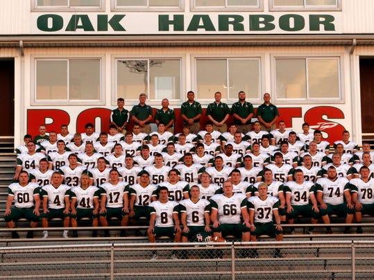 Oak Harbor Team photo.jpg