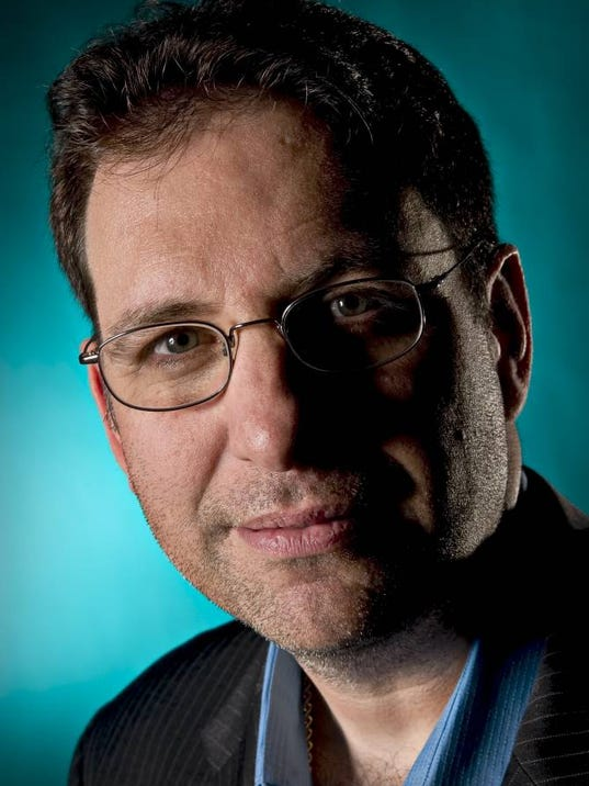 a history of kevin mitnick and computer hacking From the discovery channel 'invasion of the data snatchers,' screamed a new york times headline in 1989, reflecting rising panic over insecure computer systems.