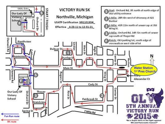 NRO 1 OLV Victory Run.jpg