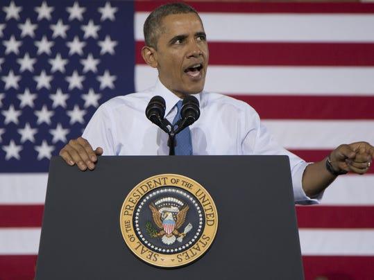 2014 385642583-Obama_NYOTK_WEB311008.jpg_20140404.jpg