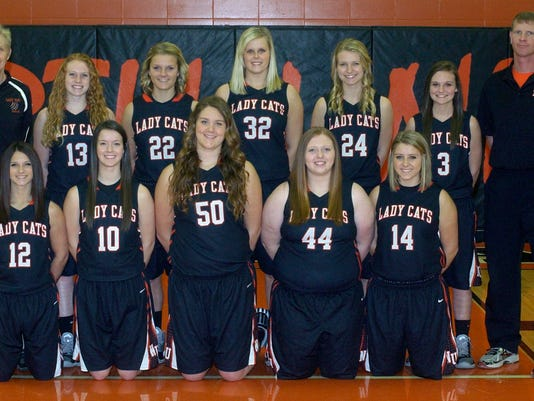 mar north union girls tab 2014.jpg