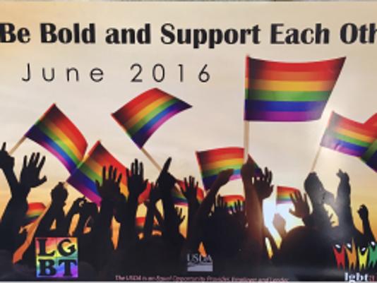Rural Pride Summit