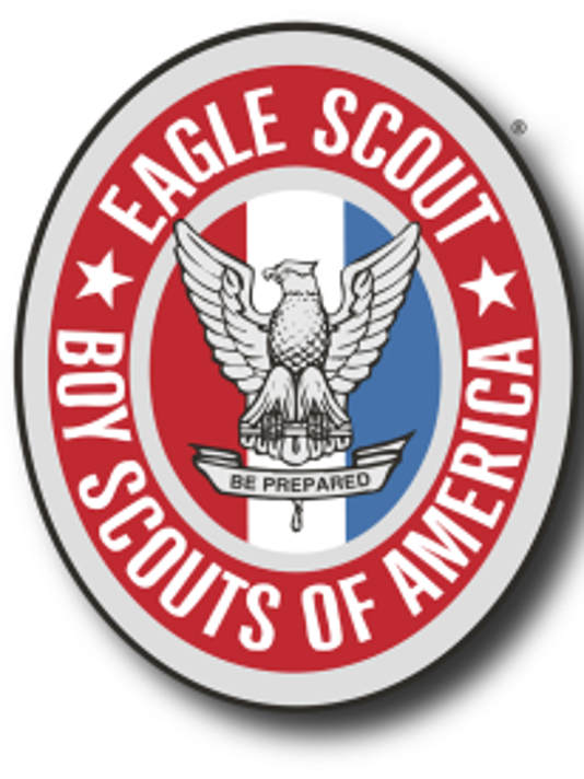 EagleScoutBadge.png