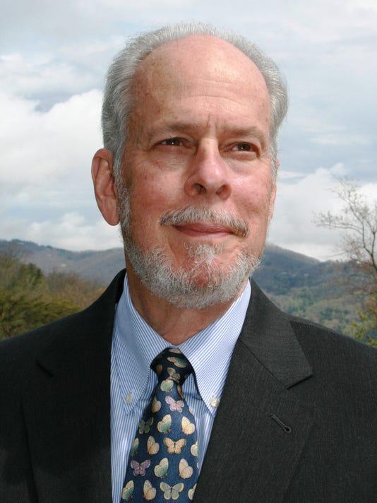 Ronald J. Manheimer portrait-.jpg