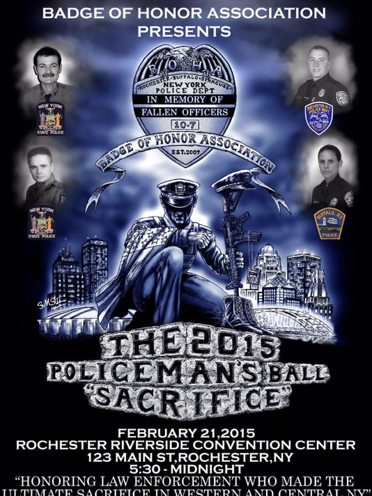 2015 Policemans Ball Poster Draft 2.jpg