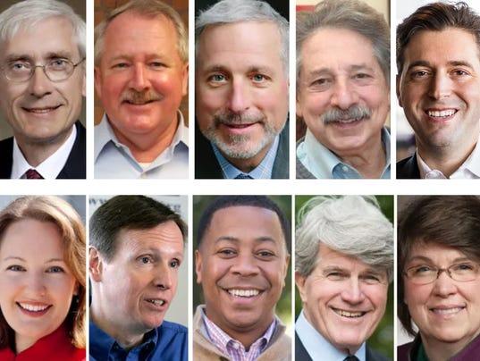 MJS-Democratic-candidates-ten.jpg