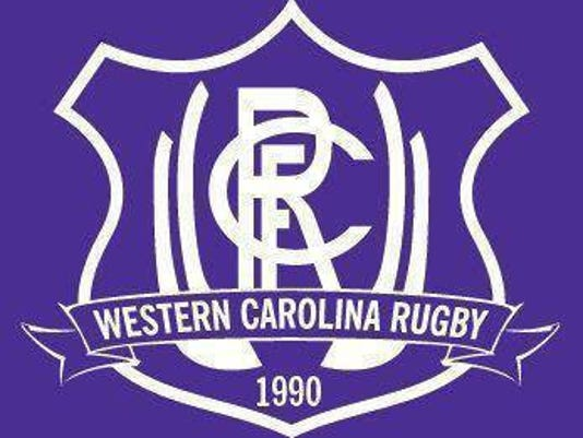 635574362072767414-wcurugby