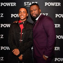 Dover Urban Music Festival features star power