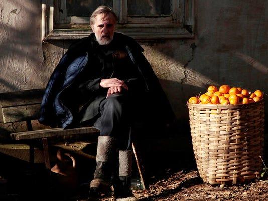 Tangerines movie.jpg