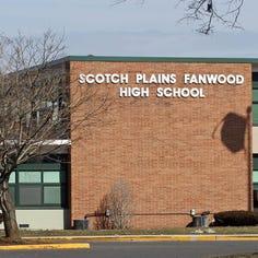 NJ high school unveils new logo following Native American controversy