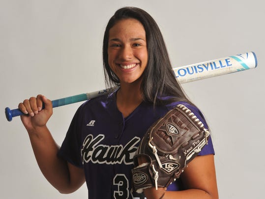 0624_softball_POY_MAIN