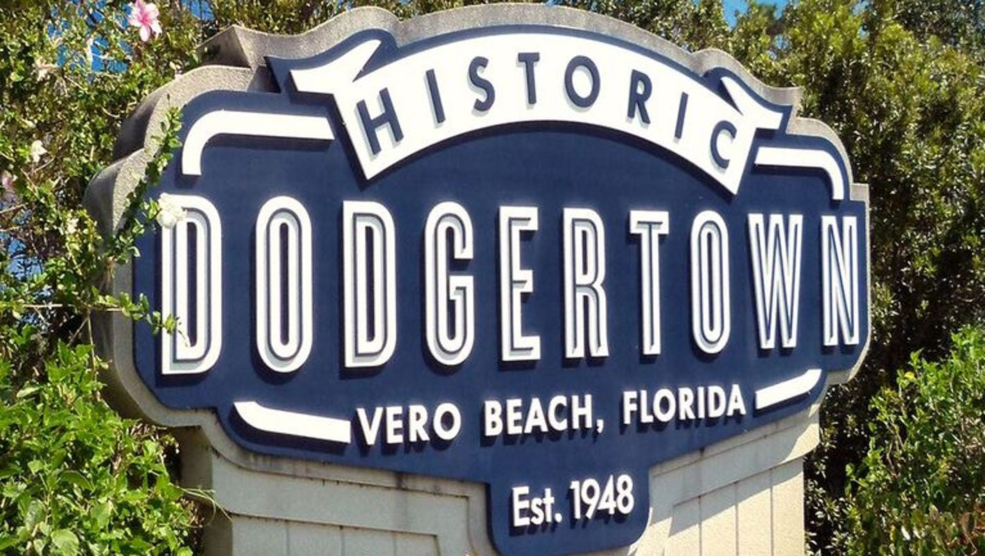 Vero Beach Florida Newspaper Obituaries