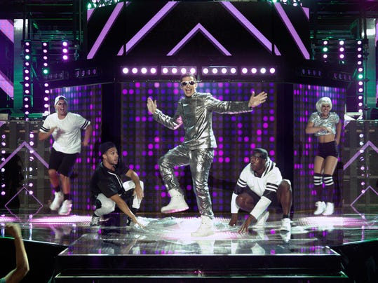 Film Review Popstar: Never Stop Never Stopping