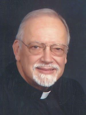 John Brndjar