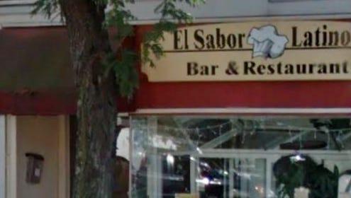 Sabor Latino in Peekskill