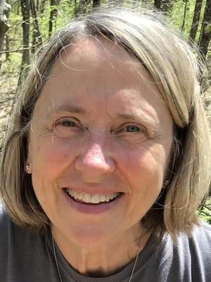 Elaine Pierce