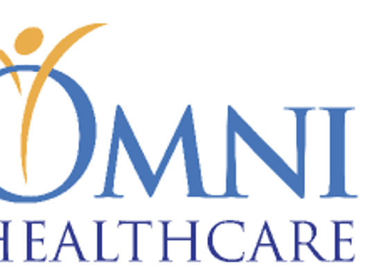 New agreement between Omni Health and PMG