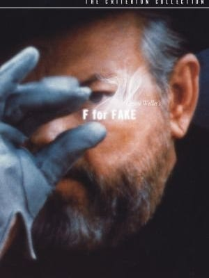 "The Contemporary Forum 2016 Summer Film Series is set to begin on Wednesday, June 15 in the Phoenix Art Museum's Whiteman Hall with a screening of Orson Welles' art forgery documentary ""F for Fake."""