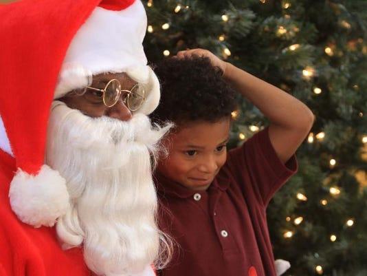 MON Denmon Caring For Kids 1213 20131212_0006.jpg