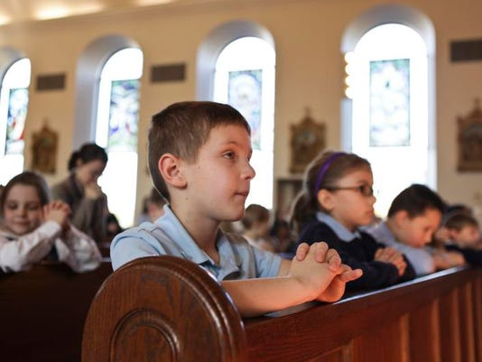 holyfamilyschool_.jpg