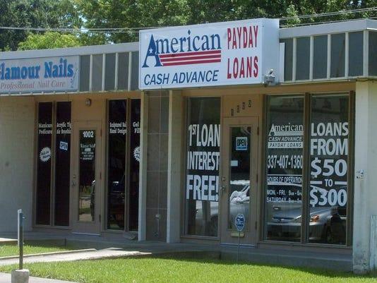 loan1.jpg