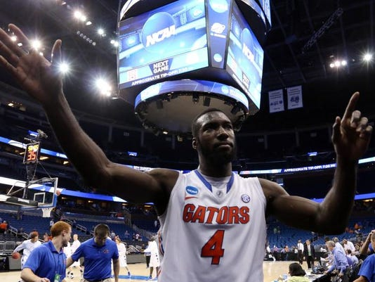 Patric Young.jpg