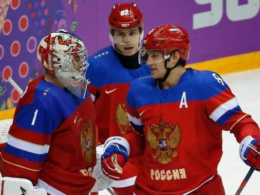 -Sochi_Olympics_Ice_Hockey_Men_OLYMH176.jpg_20140213.jpg