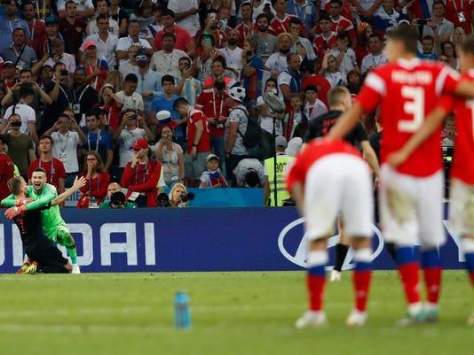 APTOPIX_Russia_Soccer_WCup_Russia_Croatia_78292.jpg