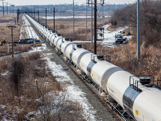 tankersmain.jpg