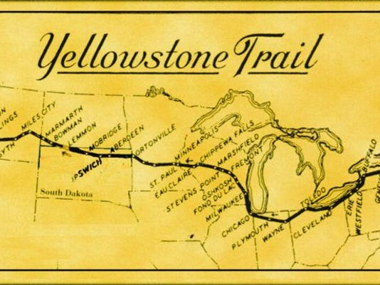 Yellowstone_Trail_Map.jpg