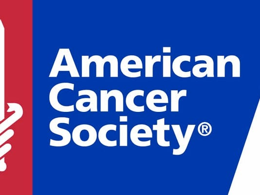 635786029678757209-american-cancer-society