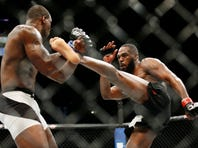 REMATCH: Jon Jones to face Daniel Cormier at UFC 200