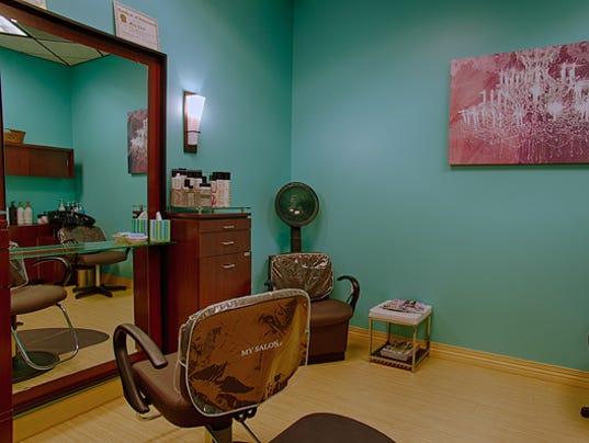 95447244 my salon