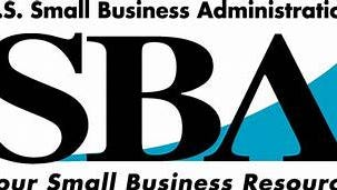 U.S. Small Business Administration is offering low-interest disaster loans.