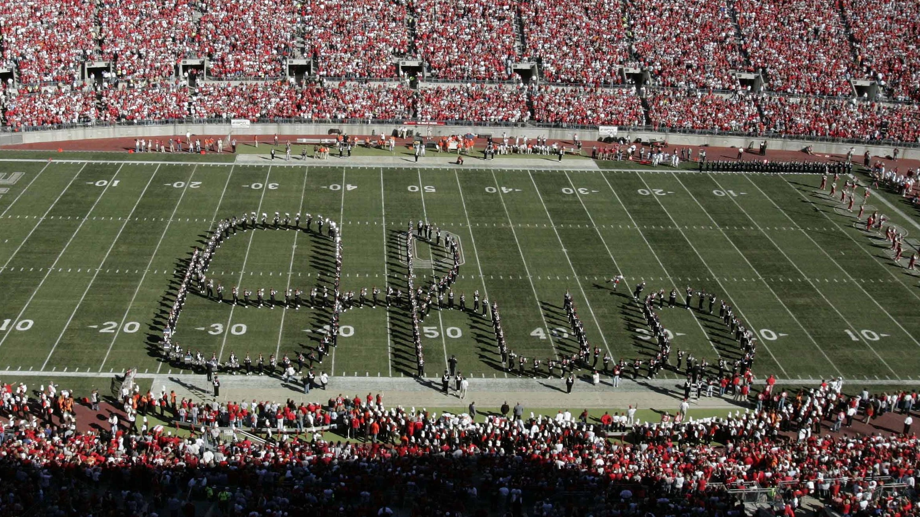 Ootball__bowling_green_at_ohio_state_130507691