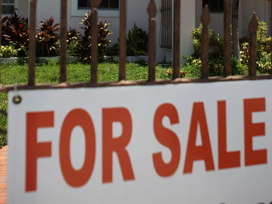 Mortgage Crisis Rattles Global Financial System