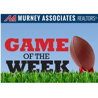 High school football Game of the Week: West Plains at Glendale
