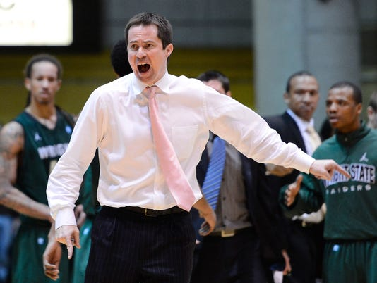 2013-08-29-wright-state-coach
