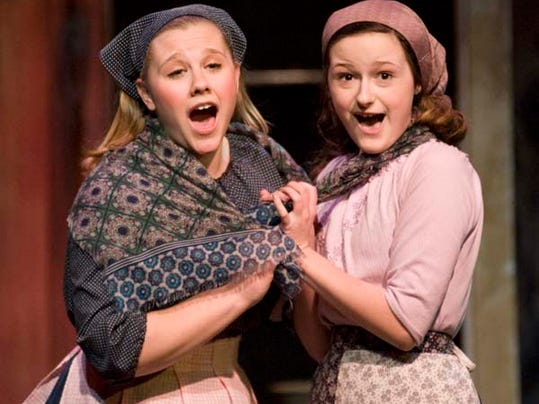Amelia & Emma.jpg