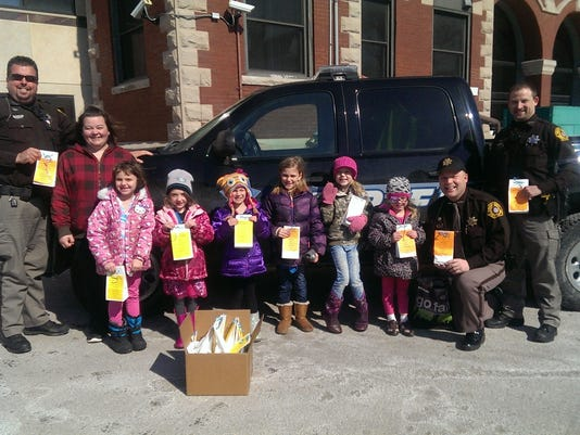 KEW 0314 Girl Scouts and sheriff.jpg
