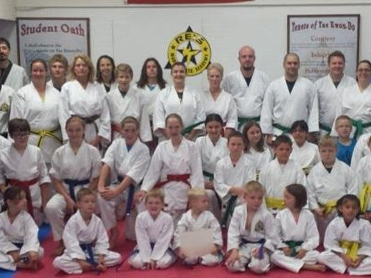 MNH 0704 Belt promotions (2)