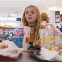 Why that disturbing #MeToo moment in 'Eighth Grade' has everyone talking