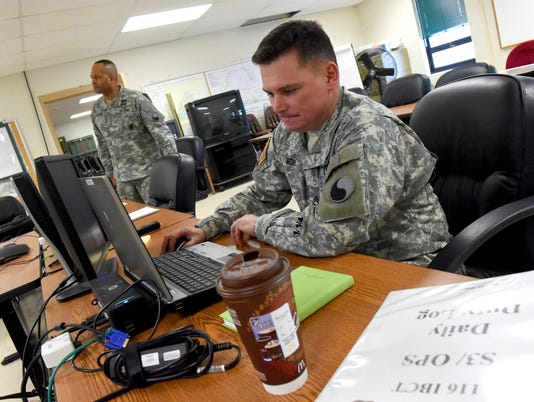National Guard ready to help2