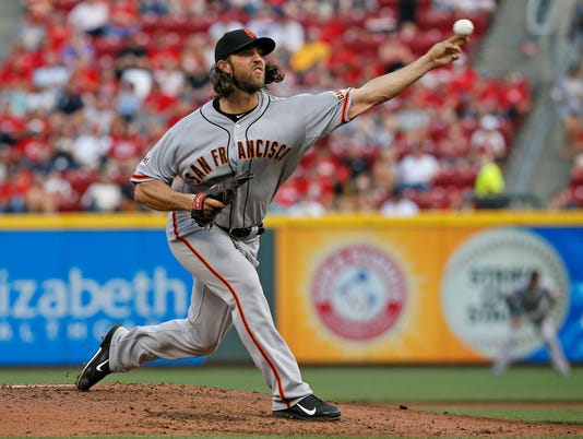 051515 REDS-GIANTS