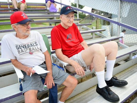 Life-long Waynesboro Generals' fan1