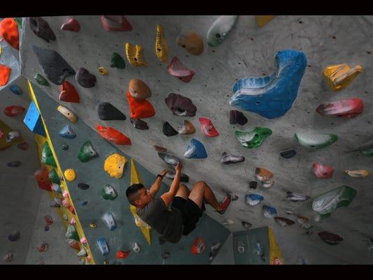 636091319679590772-Cave-Climbing-1.jpg