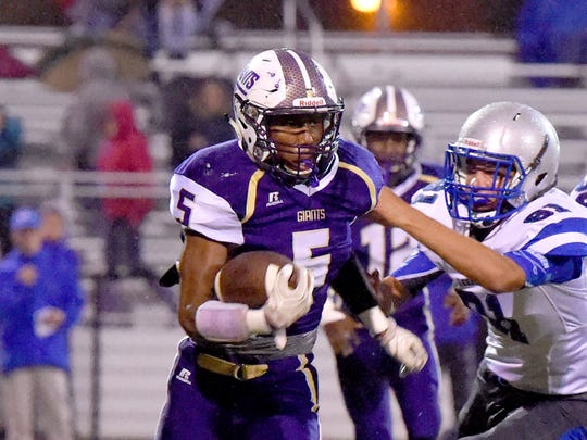 Waynesboro High School won't field a junior varsity football program this fall.
